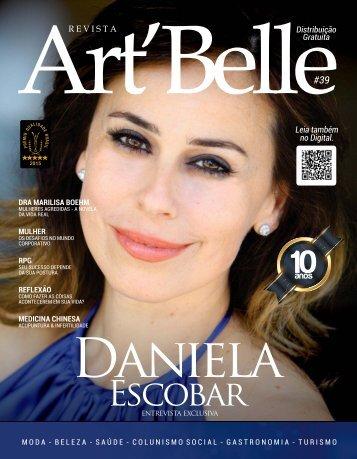 Revista-Art_Belle-39-Digital_compressed