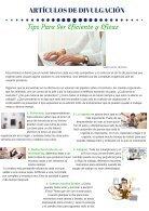 Foro de esducacion empresarial - Page 4
