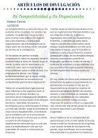 Foro de esducacion empresarial - Page 5