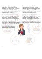 Foro de esducacion empresarial - Page 6