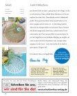 Filethäkeln leicht gemacht Nr. 3/18 - Page 2