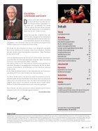 Blasmusik in Tirol - 1 / 2018 - Page 3