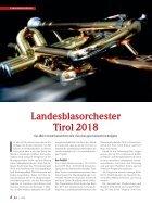 Blasmusik in Tirol - 1 / 2018 - Page 4