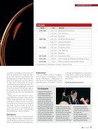 Blasmusik in Tirol - 1 / 2018 - Page 5