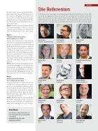 Blasmusik in Tirol - 1 / 2018 - Page 7