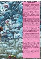 Rundschreiben 01/2016 Teil 1 - Page 3