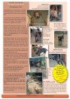 Rundschreiben 01/2016 Teil 1 - Page 6