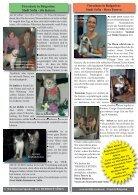 Rundschreiben 01/2016 Teil 2 - Seite 2