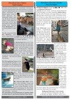 Rundschreiben 01/2016 Teil 2 - Seite 3