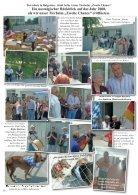 Rundschreiben 01/2016 Teil 2 - Seite 6