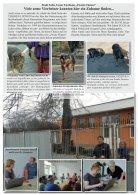 Rundschreiben 01/2016 Teil 2 - Seite 7