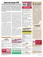 IM KW 11 - Page 2