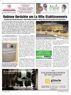 IM KW 11 - Page 3