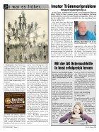 IM KW 11 - Page 4