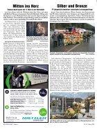 IM KW 11 - Page 6