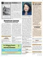 LA KW 11 - Page 2