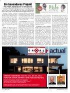 LA KW 11 - Page 5