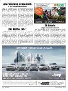 LA KW 11 - Page 7
