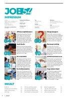 Job54 - FS 2018 - Page 4