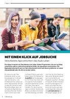 Job54 - FS 2018 - Page 6
