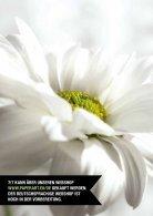 brochure DUITSE collectie 2017 + weihnachten_mini + Cosy - Page 2