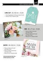 brochure DUITSE collectie 2017 + weihnachten_mini + Cosy - Page 5