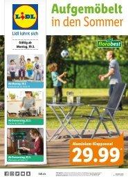 lidl-magazin kw12