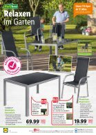 lidl-magazin kw12 - Page 2