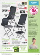 lidl-magazin kw12 - Page 3