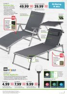 lidl-magazin kw12 - Page 5