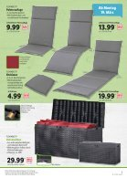 lidl-magazin kw12 - Page 7