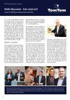 SJ_Neuwied_April_Web-Final - Seite 4