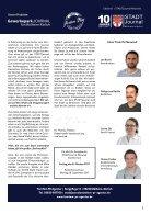 SJ_Neuwied_April_Web-Final - Seite 5