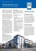 SJ_Neuwied_April_Web-Final - Seite 6