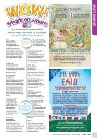 Primary Times North and East Yorkshire Easter 18 - Page 5