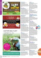 Primary Times North and East Yorkshire Easter 18 - Page 6