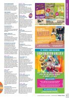 Primary Times North and East Yorkshire Easter 18 - Page 7