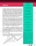 Valores+_19 - Page 3