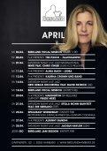 Clubplan Hamburg - April 2018 - Page 5