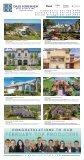 Sorensen Real Estate: Brevard - Page 4