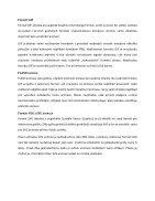 Multimédia - Page 6