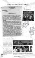2008-Newsletter - Page 4