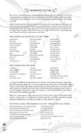2008-Newsletter - Page 6