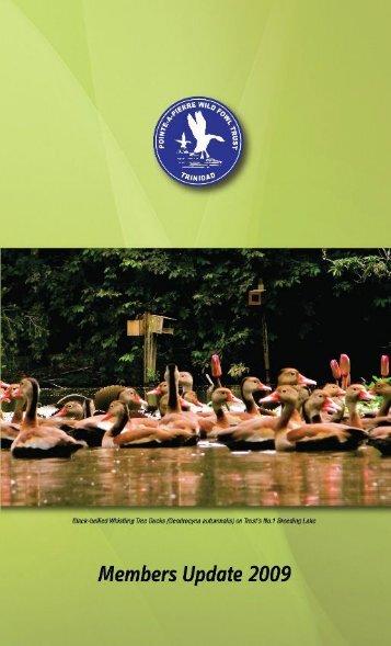 2009-Newsletter