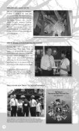 2009-Newsletter - Page 6