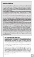 2010-Newsletter - Page 3