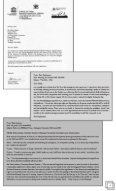 2010-Newsletter - Page 5