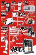 Media Markt Plauen - 15.03.2018 - Seite 2