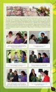 2011-Newsletter - Page 3