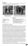 2012-Newsletter - Page 3
